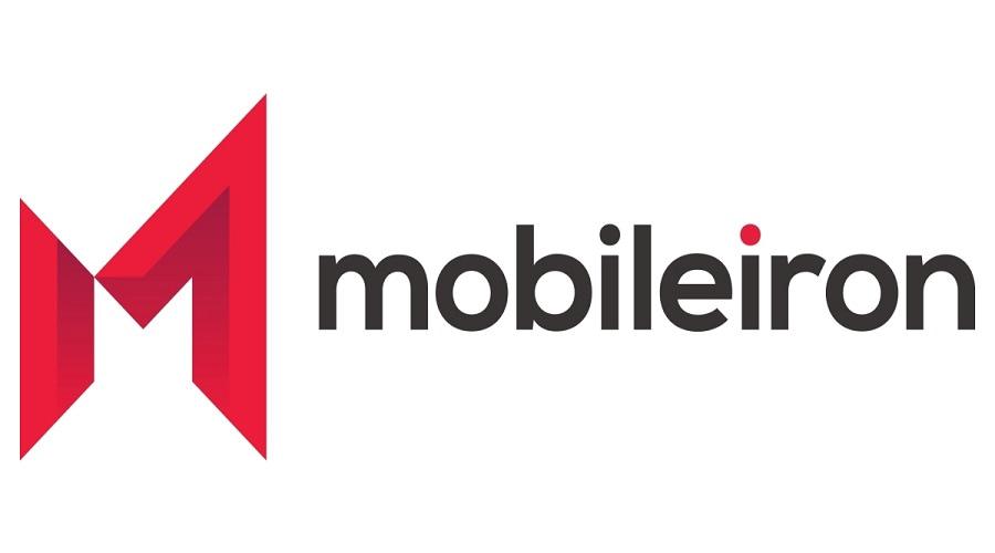 MobileIron MDM servers