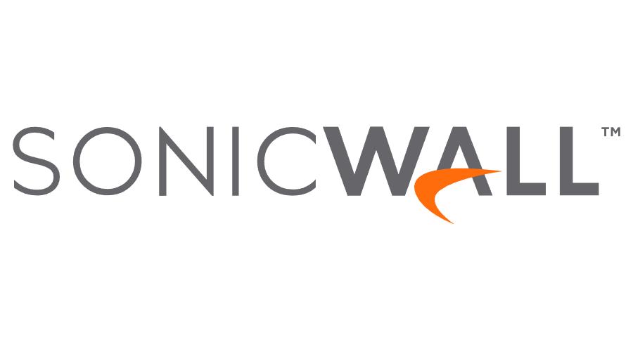 SonicWall VPNs