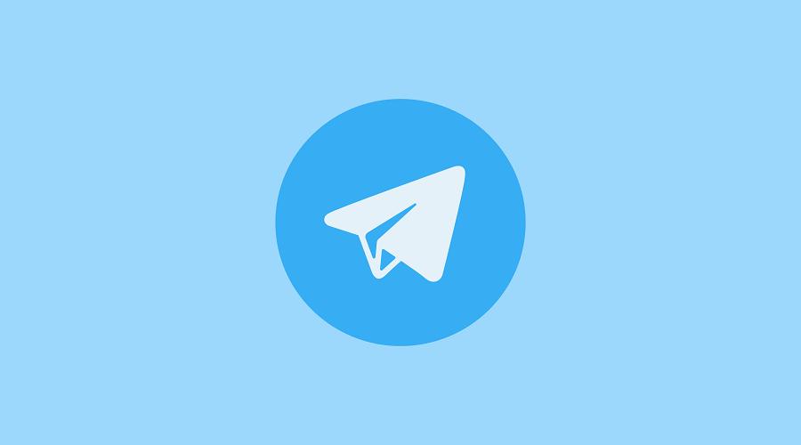 Threema  Telegram