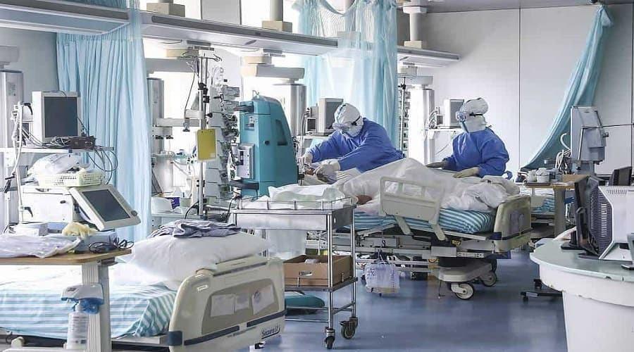 ιατρικές εικόνες