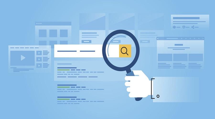 επιχειρήσεις πελάτες παρακολούθησης