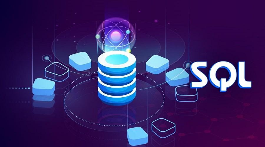 SQL βάσεις δεδομένων