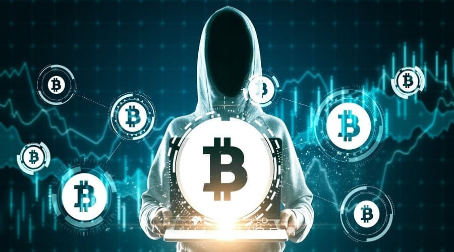 ElectroRAT malware cryptocurrency