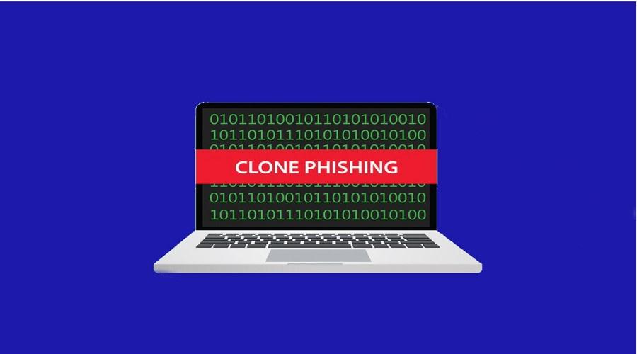 Phishing επιθέσεις Τι είναι και πώς επιτίθενται οι hackers;