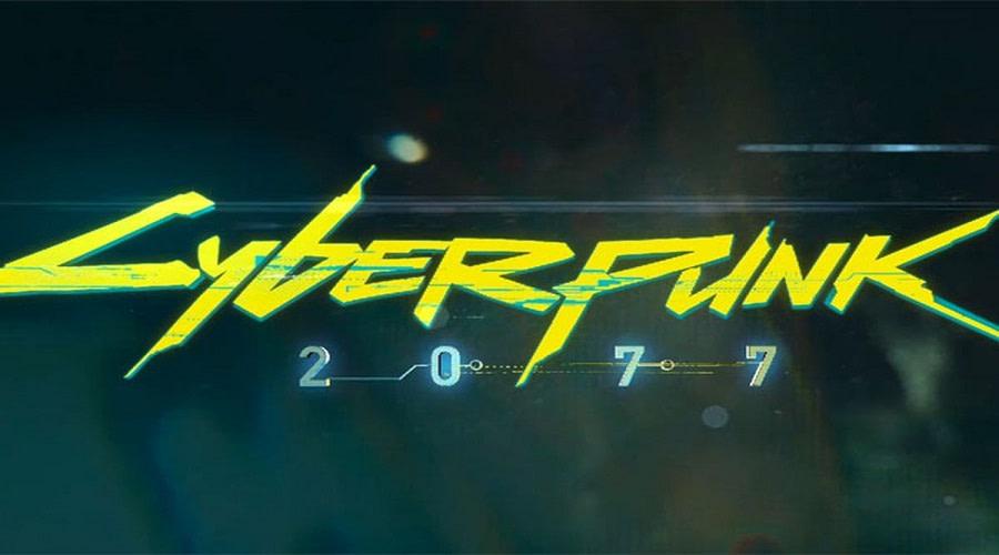 Cyberpunk 2077 source code