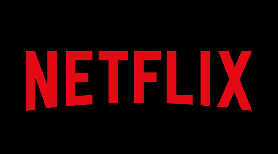 συνδρομητικών υπηρεσιών Netflix