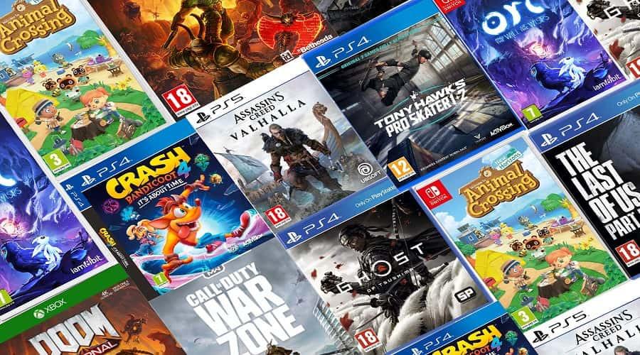 Video games εθισμός  gaming