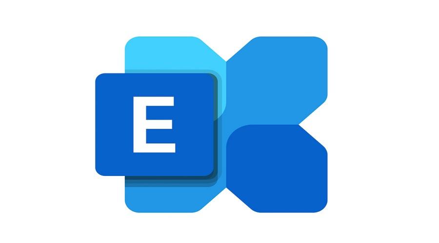 cryptomining Microsoft Exchange servers