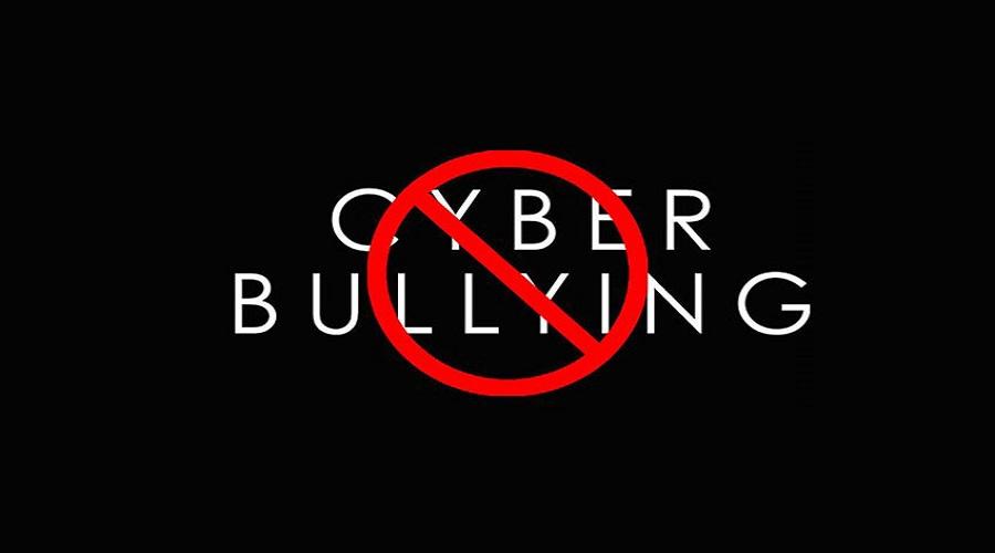 Cyber-bullying αυτοκτονία