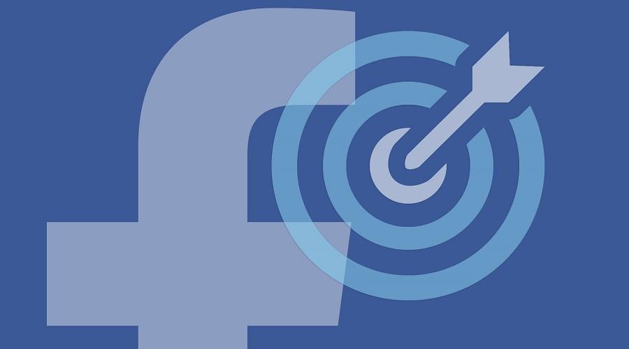 Facebook διαφημιστές