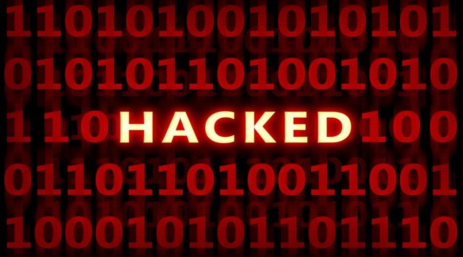 OGUsers  hacking forum hacked