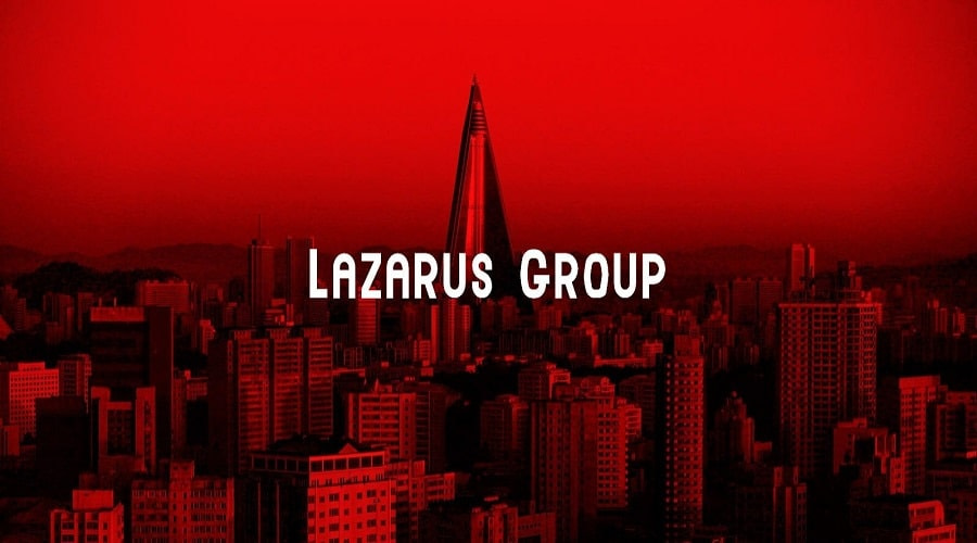 Lazarus BMP image files