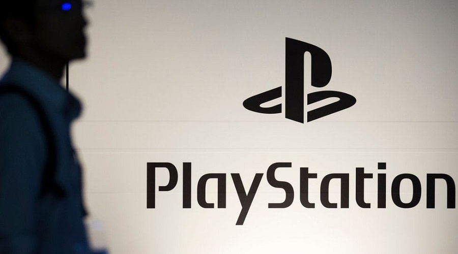 Sony PlayStation franchises
