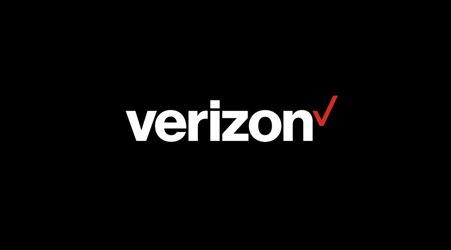 Verizon  Pulse Secure hack