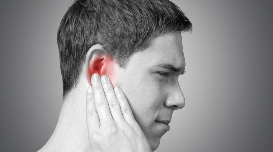 Samsung ακουστικά προβλήματα στα αφτιά