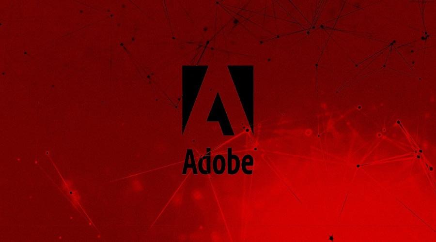 Adobe ευπάθεια