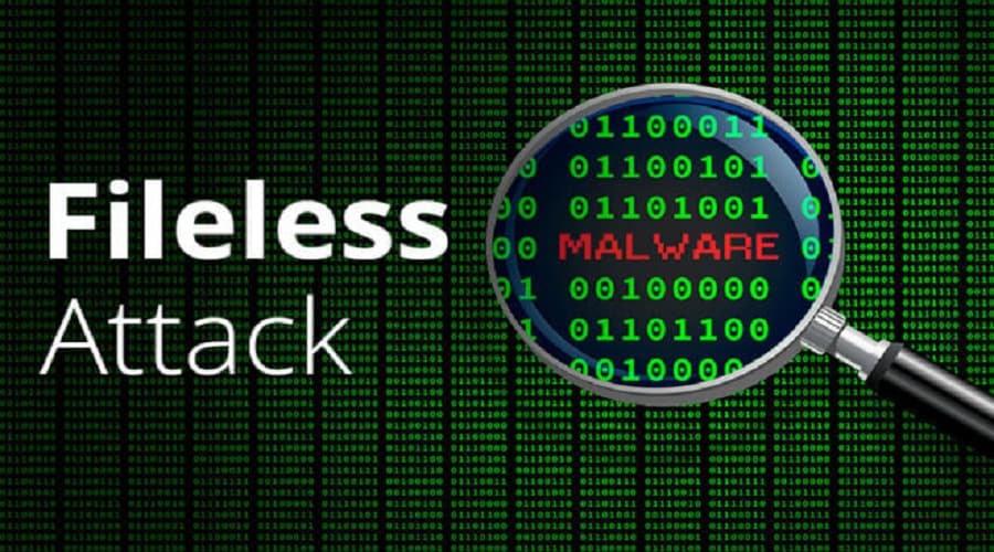 info-stealing malware