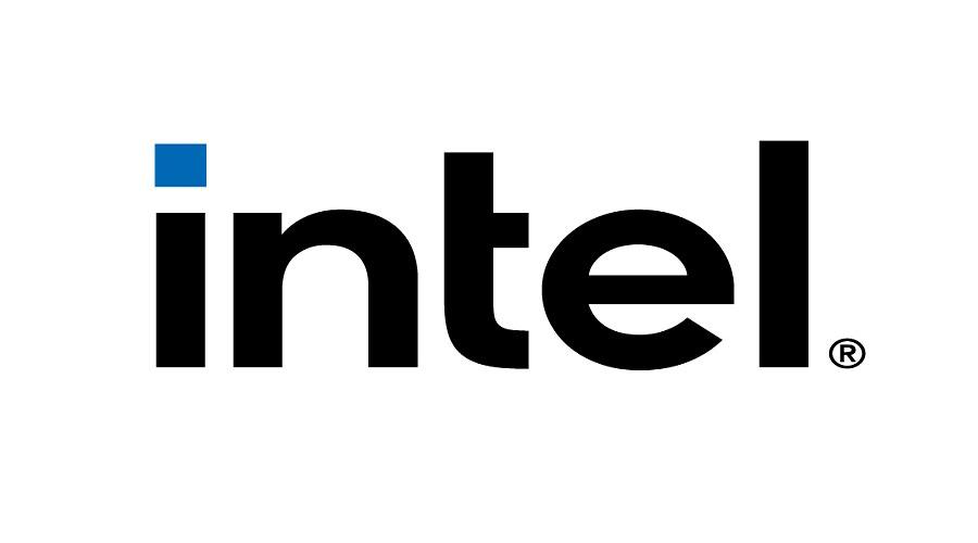 Intel επεξεργαστές