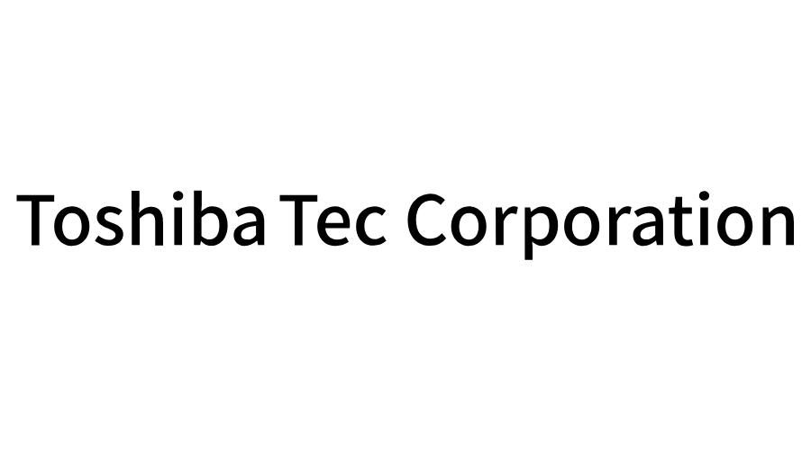 Toshiba TEC Corp ransomware