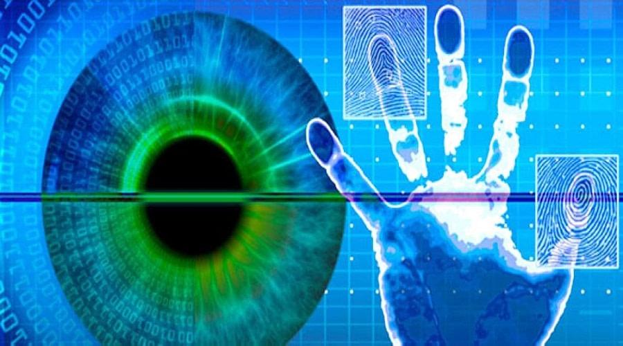 TikTok: Θα μπορεί να συλλέγει βιομετρικά δεδομένα χρηστών των ΗΠΑ