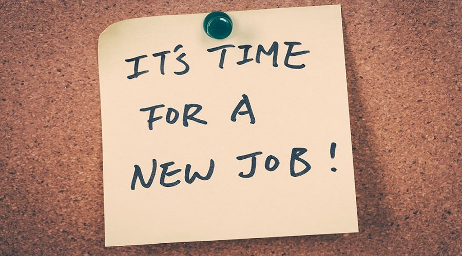 Tech industry θέσεις εργασίας