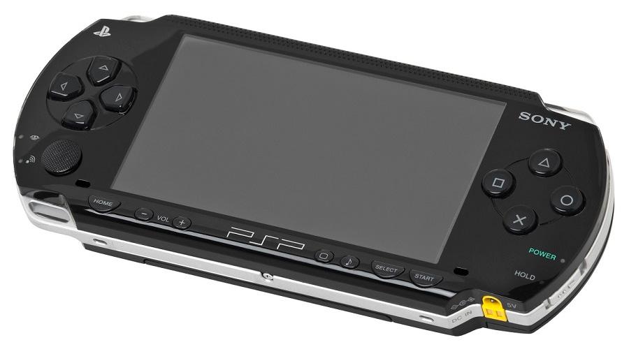 Sony PlayStation history