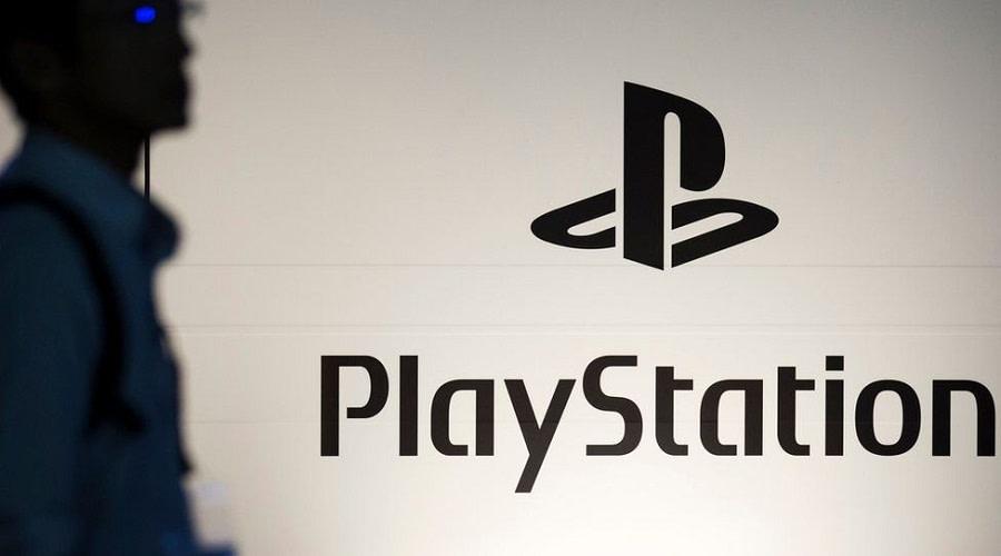 Sony PlayStation 5 history