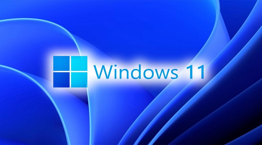 Windows 11 wallpapers download