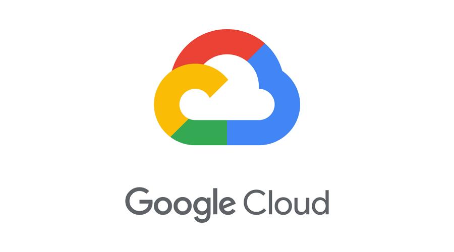 Google Cloud εργαλεία ασφαλείας