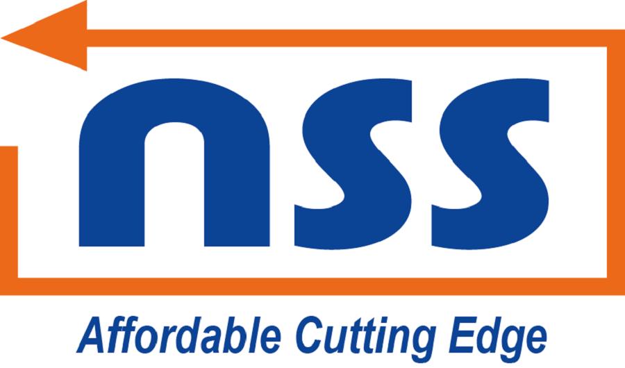 Στρατηγική συνεργασία της NSS (Value Added Distributor) με την Datto