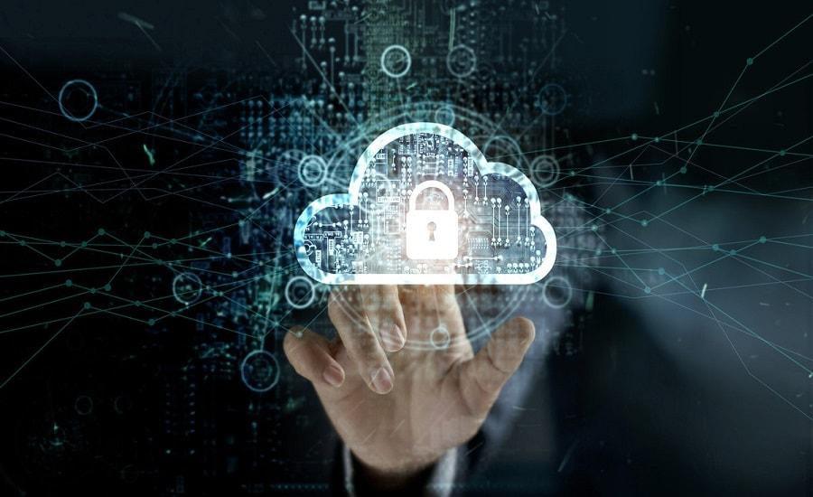Cloud ransomware λύτρα