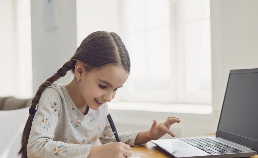 πλατφόρμες διαδικτυακής διδασκαλίας
