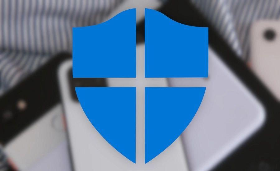 Microsoft-Defender