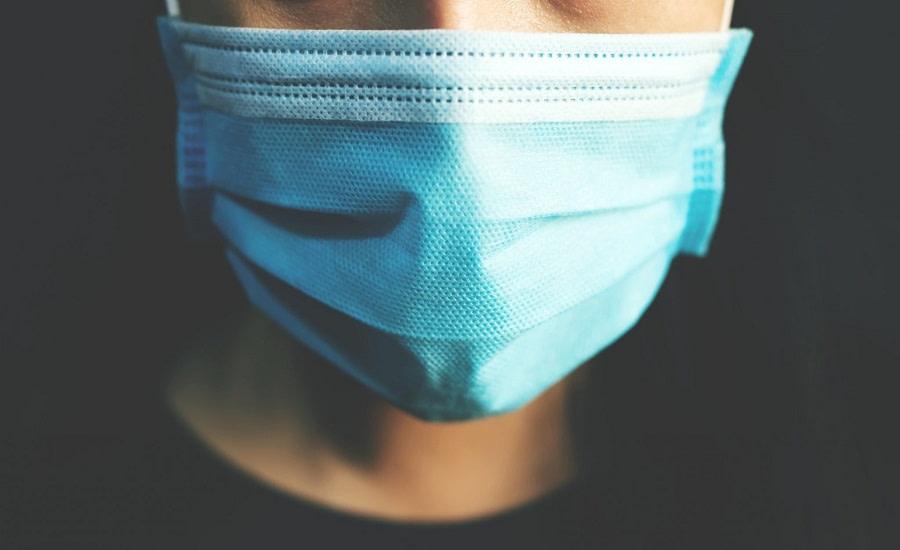 μάσκες εμβολιασμένοι