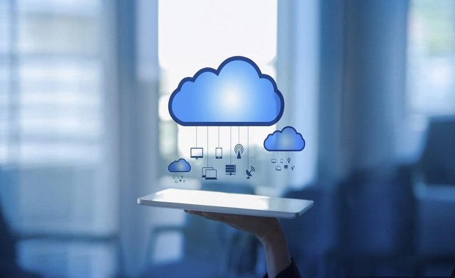 Cloud Computing επιχειρήσεις