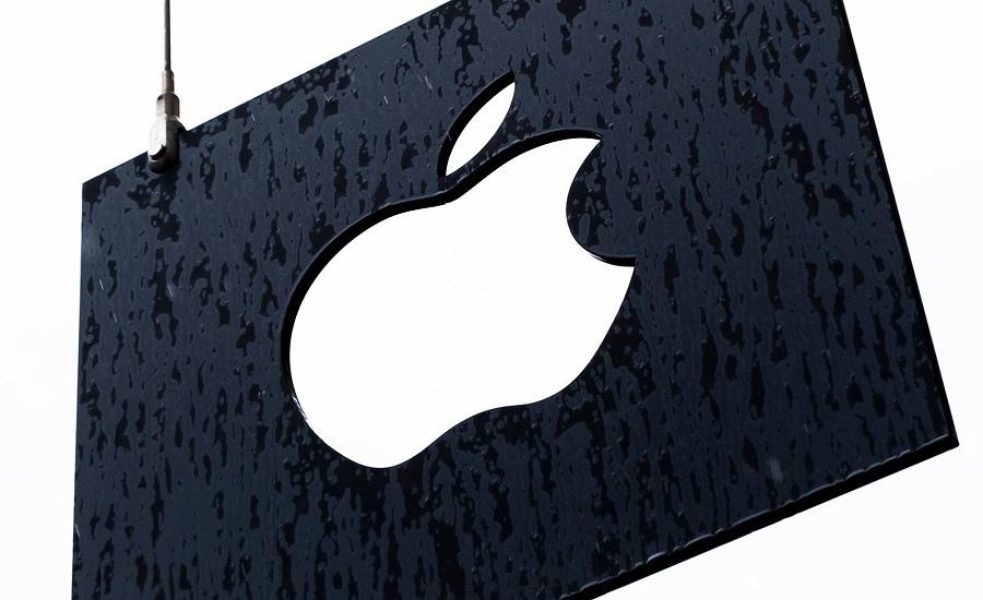 Apple leakers