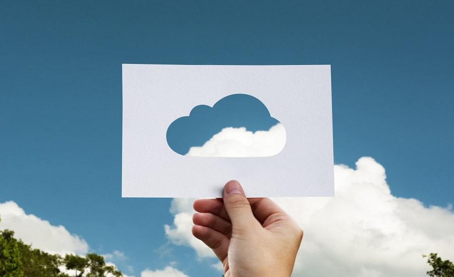 Cloud Computing: Τι είναι & πως ωφελεί τις επιχειρήσεις;