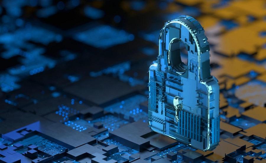 επιθέσεις ransomware ΗΠΑ