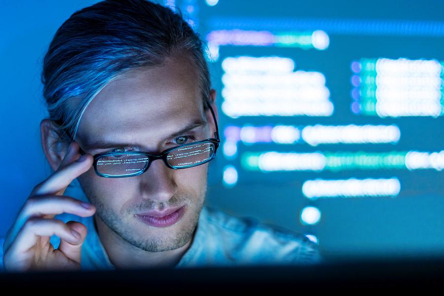 Developers:Day :Digital- Καλύτερες θέσεις εργασίας στις Νέες Τεχνολογίες tech jobs