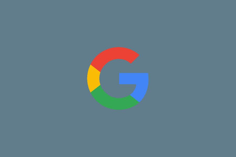 εφαρμογή Google ενημέρωση