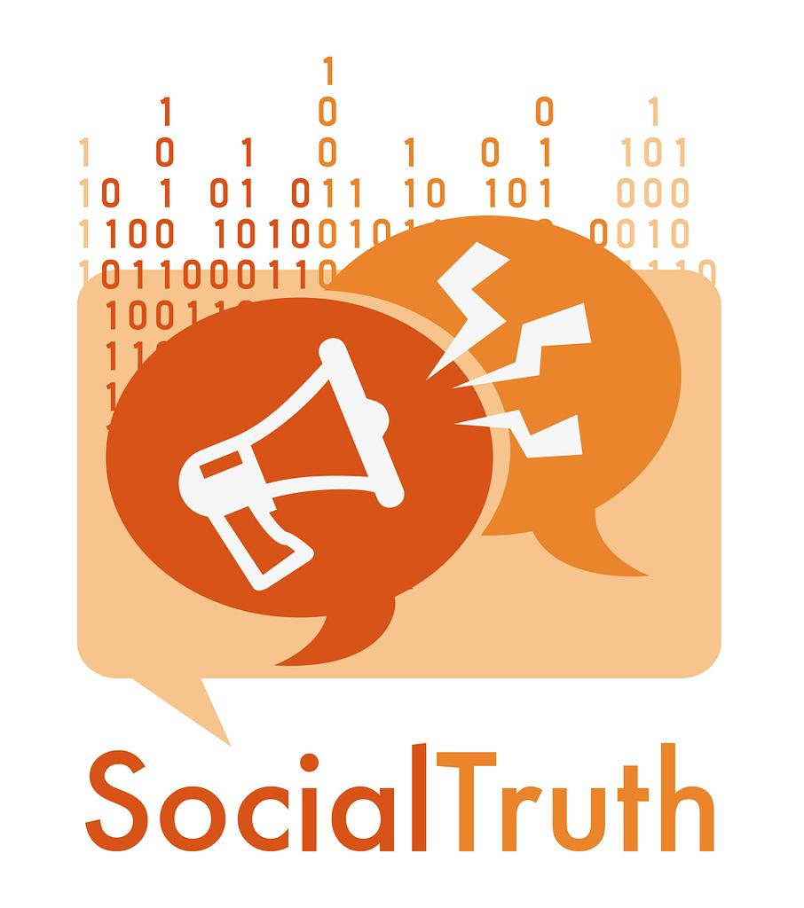 SocialTruth