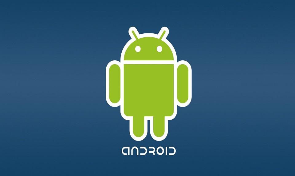 Android φωτογραφίες