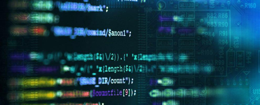 Malware USBCulprit