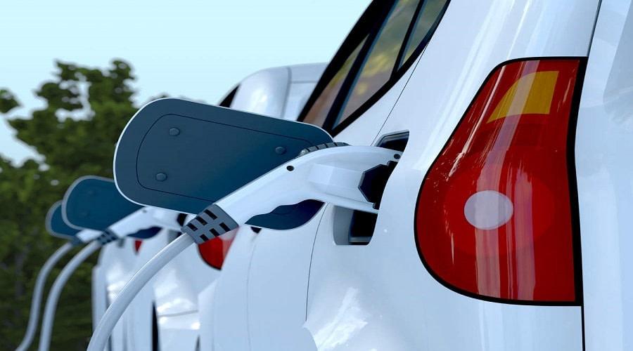 Νορβηγία ηλεκτρικά οχήματα