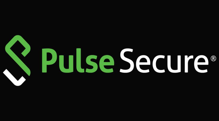 Pulse Secure malware