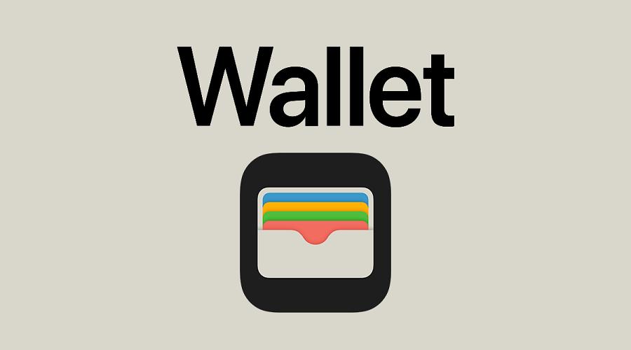 Άδεια οδήγησης Apple Wallet