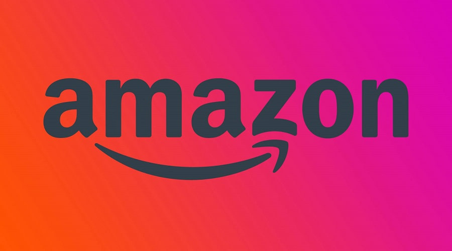 Amazon προσλήψεις αμοιβή