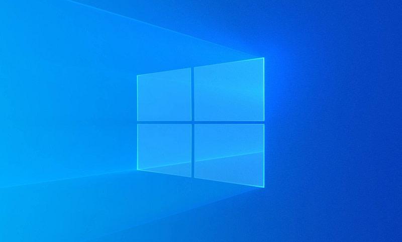 Γνήσιο Windows 10 key με 8,00 € στο Godeal24 - Καλοκαιρινή Προσφορά