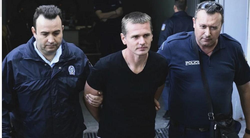 Ζωή Κωνσταντοπούλου: Νέες αμερικανικές παρεμβάσεις στην υπόθεση Βίνικ