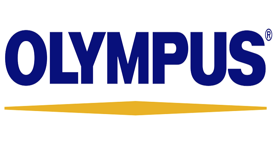 Olympus BlackMatter ransomware;